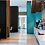 designer wall panels interior, modern wall panels interior, panelling interior design, interior 3d wall panels,