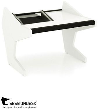 Duo desk - C5