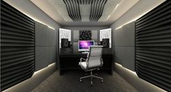 Production Studio