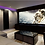 home theater acoustic panels diy, best home theater acoustic panels, home theater acoustic wall panels,