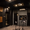 How do you acoustically treat a recording studio, where to place acoustic panels in home studio,