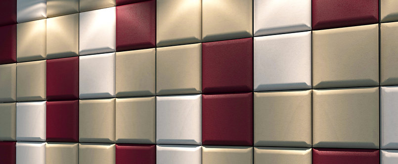 Loa Absorber, Home theatre absorbers, hi-fi room acoustic panels, artnovion absorbers, sound absorbers, sound panels,
