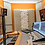 best acoustic panels for home studio, where to place acoustic panels on ceiling, diy acoustic room treatment,