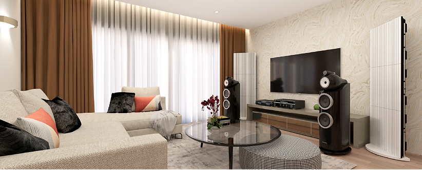 decorative acoustic panels home theater, home theater soundproofing, home cinema acoustic panels, acoustic wall panels,