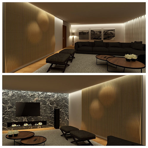 Home theatre acoustic panels, home cinema sound panels, foam panels, sound panels