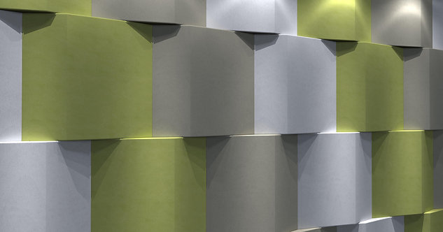 Dawson Fabric Absorber, Home theatre absorbers, hi-fi room acoustic panels,foam panels, sound absorbers, sound panels