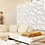 sound absorbing foam, acoustic foam, acoustic panels australia, decorative acoustic panels, sound absorbers Brisbane,