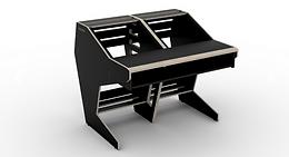 Quintav desk