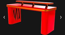 Vector Desk ST