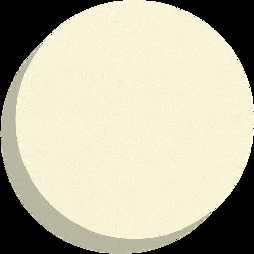 Azores CIR - Absorber