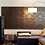 how to make home theater acoustic panels, home theater room acoustic panels, decorative acoustic panels home theater,