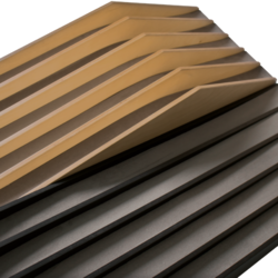 diffuse panels, cheap acoustic diffuser, sound diffuser panels, diffusion panel, quadratic diffuser, acoustic diffuser,