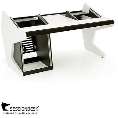 Trio Desk - C8