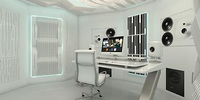 18 - Studio Artnovion.jpg