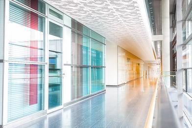komodo_ceilingtile_corridor_artnovion.png.jpg