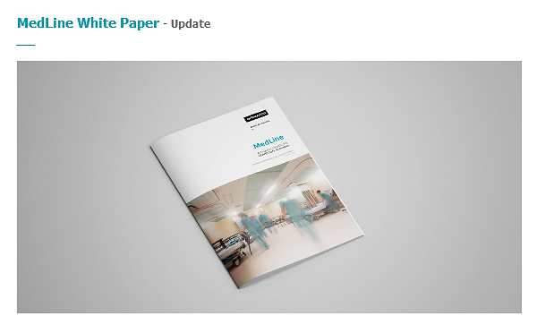 MedLine Whitepaper update.png