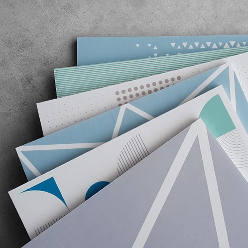 decorative suspended ceiling tiles, hanging ceiling panels, acoustical drop ceiling, acoustical ceiling products,