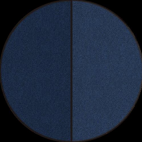 Azores Semi CIR - Absorber