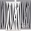 Thumbnail: Vector Double W - Bass Trap - Wall