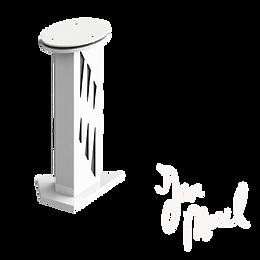 Vector Speaker Stand