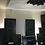professional recording studio acoustic treatment, recording studio acoustic treatments, acoustic foam panels,