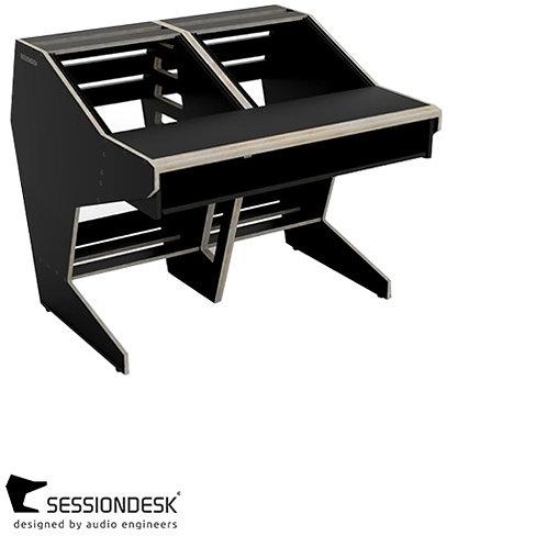 studio desks australia, recording studio desks australia, music studio desks australia, home studio desk, studio workstation,