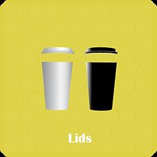 Product-Lids.png