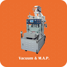 Product-Vacuum & M.A.P..png