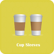 Product-Cup Sleeves.png