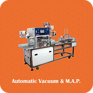 Product-Automatic Vacuum & M.A.P..png