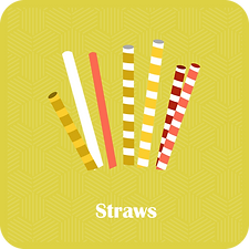 Product-Straws.png