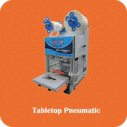 Product-Tabletop Pneumatic.png