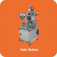 Product-Auto Rotary.png
