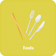 Product-Tools.png