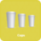 Product-Cups.png