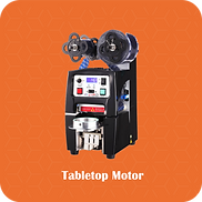 Product-Tabletop Motor.png