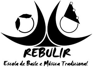 Rebulir.png