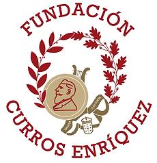 Fundación M. Curros Enríquez.png