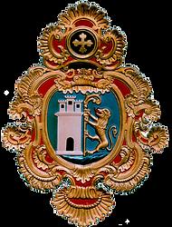 Concello de Celanova.png