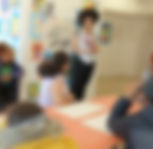 Vera_Teaching.jpg