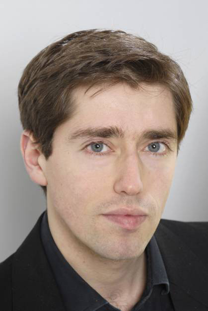 ​Canadian tenor Adam Tunnicliffe http://www.operascotland.org/person/1499/Adam-Tunnicliffe