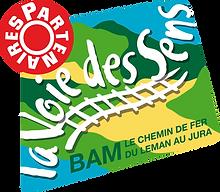 BAM LOGO VDS+PART S -CL.png