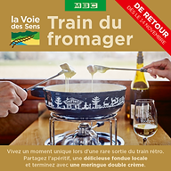 Annonces RS 15.07.2021 - Fromager 41.png