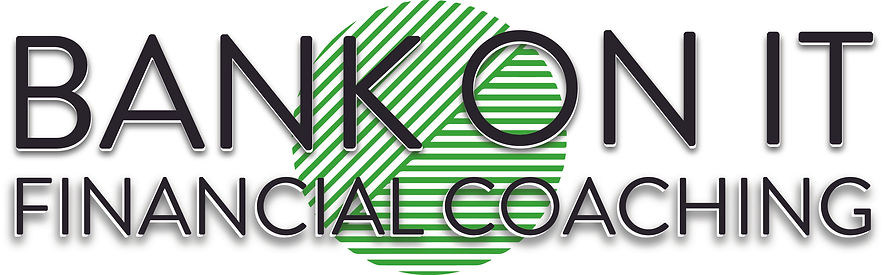 BankOnIt_logo_hozional_vector_green.jpg