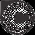 coachconnections2020.png