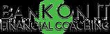 BankOnIt_logo_hozional_vector_green.png