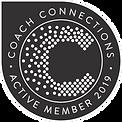 2019_badge.png