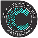 coach connections mastermind 1.png