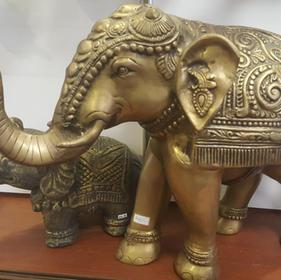 messingelefant groß.jpg