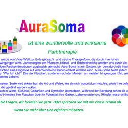 AuraSoma Werbung1.jpg